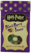"Jelly Belly ""Harry Potter"" - фото 14612"